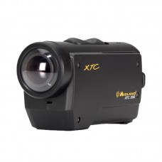 Action Camera Midland XTC-300